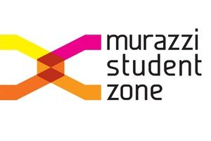 https://www.murazzistudentzone.it/